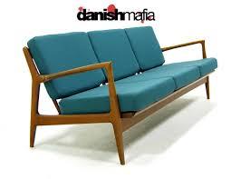 Mid Century Modern Dining Room Tables Furniture Mid Century Modern Style Sofa Furnitures