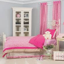 Home Design Animal Print Decor by Bedroom New Zebra Print Bedroom Ideas On A Budget Modern With