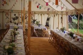 Wooden Wedding Chairs Furniture Hire Weddings U0026 Parties In Hampshire Surrey