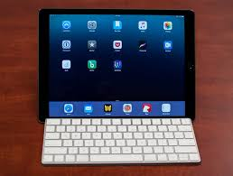 The Canopy Store by Studio Neat Canopy Keyboard Cover And Ipad Stand Review