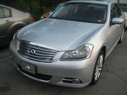 Infiniti M56 For Sale Alaska by Infiniti M35x For Sale Carsforsale Com