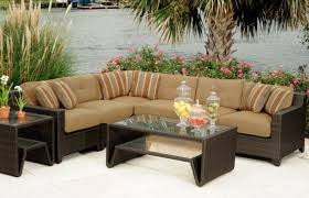 inviting tags patio chair cushions clearance 7 foot patio