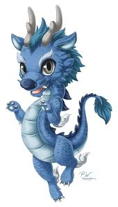 25 best baby dragon tattoos ideas on pinterest baby dragon