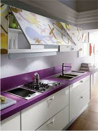 Kitchen Counter Design Unique Kitchen Countertop Designs You Can Adopt Decor Around The
