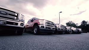 ford valdese ford dealer in valdese nc hickory morganton lenoir ford