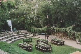 Rustic Wedding Venues In Southern California Rustic Wedding Venues In California The Yes Girls