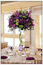 Centerpieces For Table Captivating Wedding Flower Decorations For Tables Flower Table