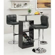 Bar Table And Stool Pub Sets Cymax Stores