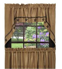Primitive Swag Curtains Sale Items Swags Country Primitive Gatherings Gifts Decor