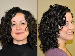 deva cut hairstyle devacurl haircuts styling faceframe studio