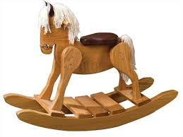 best 25 kids rocking horse ideas on pinterest hobby horse
