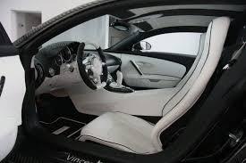mansory bugatti bugatti veyron linea vincero by mansory tuning img 5 it u0027s your