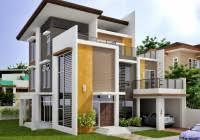 fresh minimalist house design design decor best with minimalist