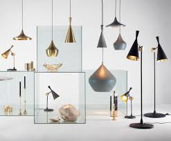 Floor Lights by Beat Floor Black Floor Lights Tom Dixon