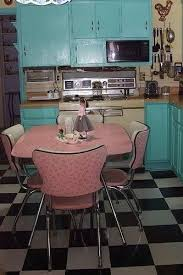 50 s kitchen table and chairs 756 best old 40 50 s table sets medal chairs images on pinterest
