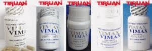 vimax obat pembesar penis terbesar di indonesia perbedaan vimax