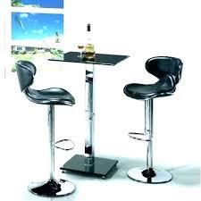 breakfast bar table set breakfast bar table and stools set passforsure me