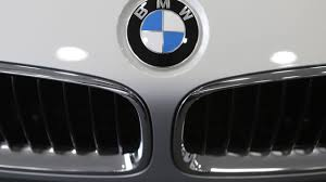 bmw dealership sign south korea emerges as top asian importer of mercedes benz and bmw
