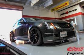 cadillac cts v parts 4 best mods for cadillac cts v v2
