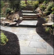 pavers rocks stones masonry victoria bc canada s natural