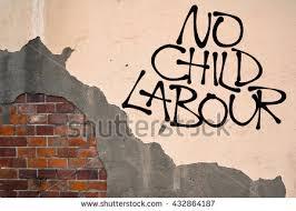 child labour stock images royalty free images u0026 vectors