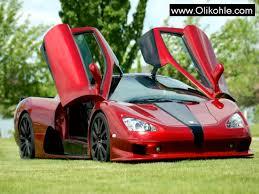 lexus lfa kaufen billige sportwagen sport autos youtube