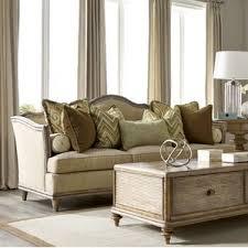 Nautical Sofa Coastal Sofas You U0027ll Love Wayfair