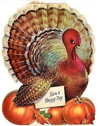 best 25 thanksgiving greeting cards ideas on handmade