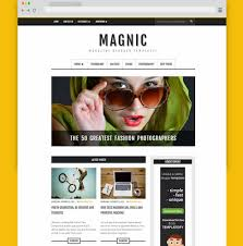 best free blogger templates for blogger u2013 web knowledge free