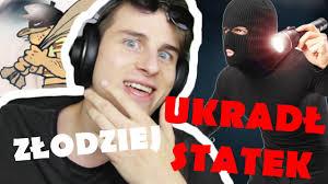 Challenge Kaiko Największy Złodziej Na Polskim Yt Kaiko