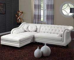 canapé cuir chesterfield photos canapé chesterfield cuir blanc