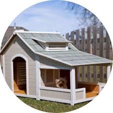 coolest dog house on the market u2014