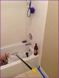 23 images of portable shower caddy for college shower the best