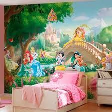 chambre fille disney poster princesse disney free disney princess rapunzel poster x in