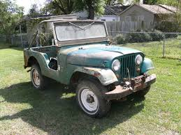 turquoise jeep cj 86ssmonster 1968 jeep cj5 u0027s photo gallery at cardomain