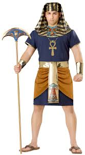 clearance plus size halloween costumes egyptian costumes for men plus size costume craze