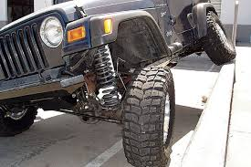jeep suspension lift 0706 4wd 01 z jeep wrangler pro comp lift system photo 9083612
