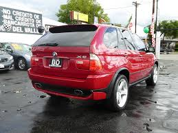 2002 bmw x5 4 6is photos of a used 2002 bmw x5 4 6is 4 6is at discount and wholesale