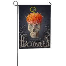 buy garden flags halloween and get free shipping on aliexpress com