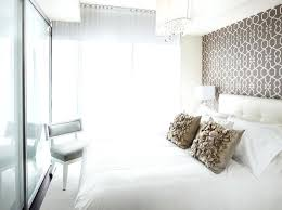 home interiors nativity master bedroom wallpaper accent wall wallpaper accent wall home