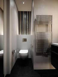 modern bathroom designs 2014 wpxsinfo