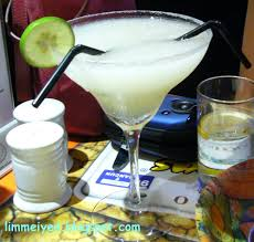 jumbo margarita da wheel of life u0026 hapiness dinner las carretas
