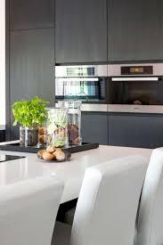 125 best kitchen images on pinterest kitchen ideas dream