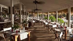 bayside restaurant soufriere restaurants in st lucia
