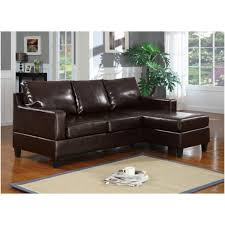 Apartment Size Sectional Sofas by Furniture Living Room Gorgeous Apartment Size Sectional Sofa