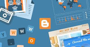 cara membuat blog yang gratis cara mudah membuat blog gratis dan mendapatkan penghasilan blog wahyu