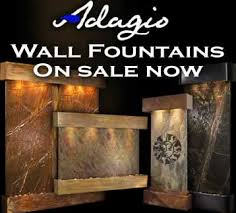 Backyard Fountains For Sale by Indoor Outdoor Water Fountains Bubble Panels Fireplaces Bio