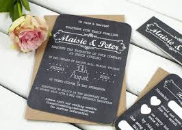 wedding invitations limerick wedding invitations limerick paperinvite