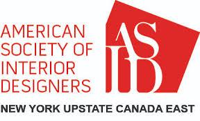 Interior Designers Institute History Of Interior Design U2014 Idlny