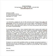 microsoft cover letters resume cover letter template microsoft